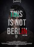 Это не Берлин