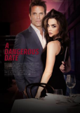 Опасное свидание