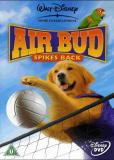 Король воздуха: Возвращение