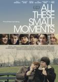 Все эти маленькие моменты