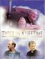Дважды в жизни (сериал)