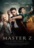 Мастер Z: Наследие Ип Мана