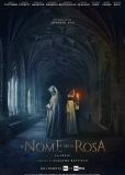 Имя розы (сериал)