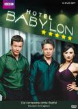 Отель «Вавилон» (сериал)