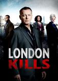 Лондон убивает (сериал)