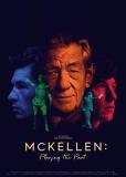 МакКеллен: Играя роль