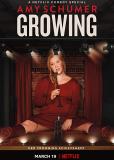 Эми Шумер: Личный рост