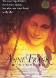 Вспоминая Анну Франк