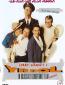 Yrrol - En kolossalt genomtänkt film