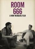 Комната 666