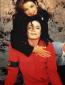 Лиза Мари Пресли о Майкле Джексоне