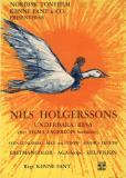 Чудесное путешествие Нильса Хольгерсона