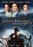 Gösta Berlings saga (сериал)