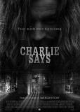Так сказал Чарли