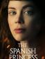 Испанская принцесса (сериал)