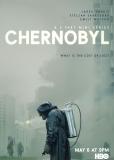 Чернобыль (сериал)