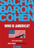 Кто есть Америка? (сериал)
