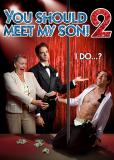 Вам бы встретиться с моим сынком 2