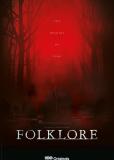 Фольклор (многосерийный)