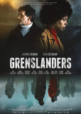 Grenslanders (сериал)