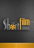 The Short Film Show