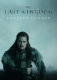 Последнее королевство (сериал)