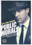 Общественная мораль (сериал)