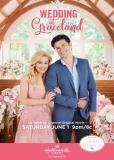 Свадьба в Грейсленде