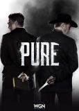 Pure (сериал)