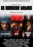An American Trilogy