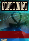 Aberration: Into the Unknown (сериал)