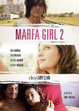 Девушка из Марфы 2
