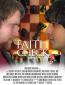 Faith Check