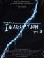 Force-Full Imagination Part 3