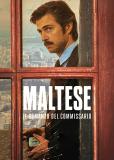 Maltese - Il Romanzo del Commissario (сериал)