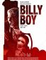 Билли Бой