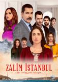 Жестокий Стамбул (сериал)