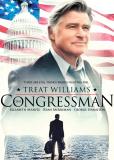 Конгрессмен