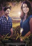 Любовь в винограднике