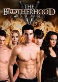Братство 5: Выпускники