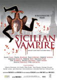 Сицилийский вампир