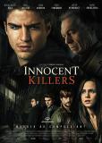 Невинные убийцы