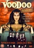 Академия вуду