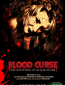 Blood Curse: The Haunting of Alicia Stone