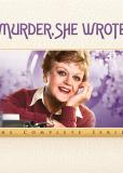 Она написала убийство (сериал)