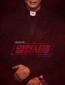 Вспыльчивый священник (сериал)