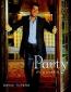 Party Planner with David Tutera (сериал)