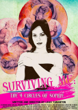 Surviving Me: The Nine Circles of Sophie