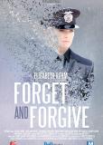 Забыть и простить