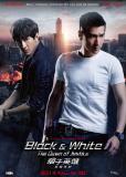 Черный и белый 2: Рассвет справедливости